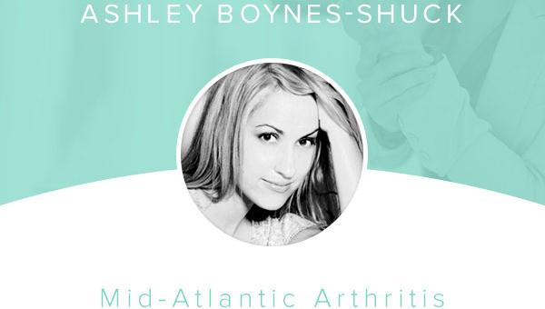 Ashley Boynes-Shuch