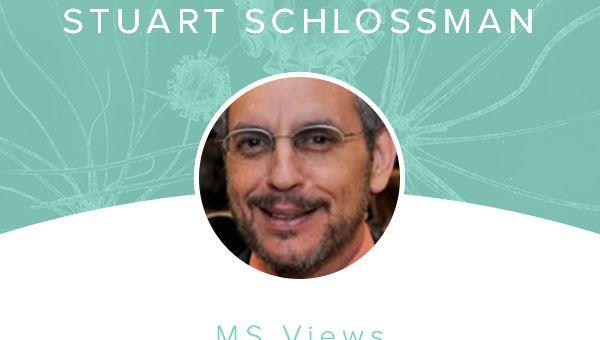 Stuart Schlossman