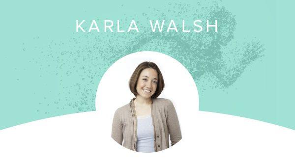 Karla Walsh