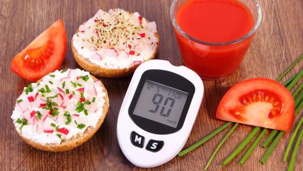 Your diabetes educator