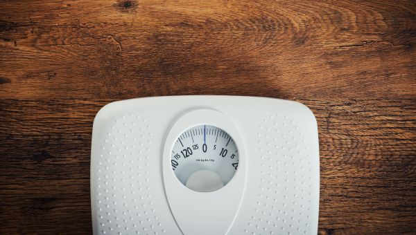 Myth: You'll gain significant weight