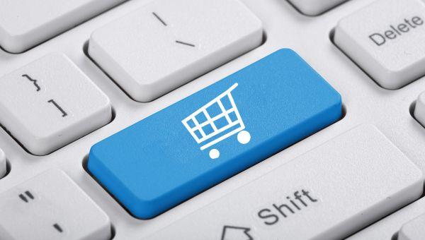Abandon Your Online Shopping Cart