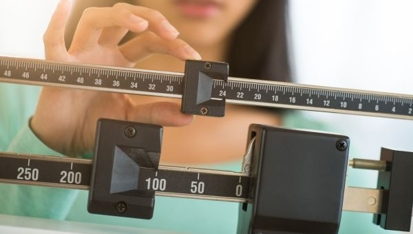 5 Annoying Reasons Why Your Weight Fluctuates
