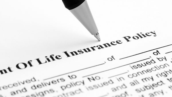 DO YOU HAVE ADEQUATE LIFE INSURANCE?