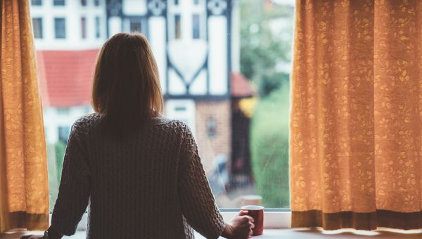 Loneliness may be deadlier than obesity