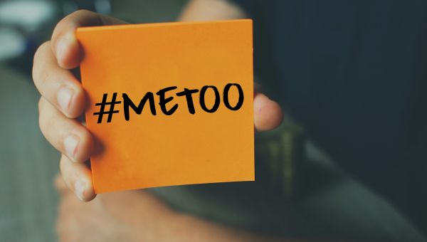 #MeToo Brings Sexual Misconduct to Light