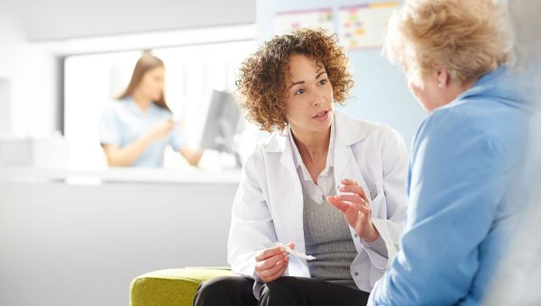 Ask A Doctor >> 6 Questions To Ask Your Doctor About Shingles Shingles Sharecare