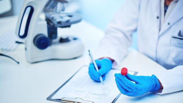 Cholesterol Tests