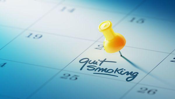 Follow This Plan to Kick the Habit