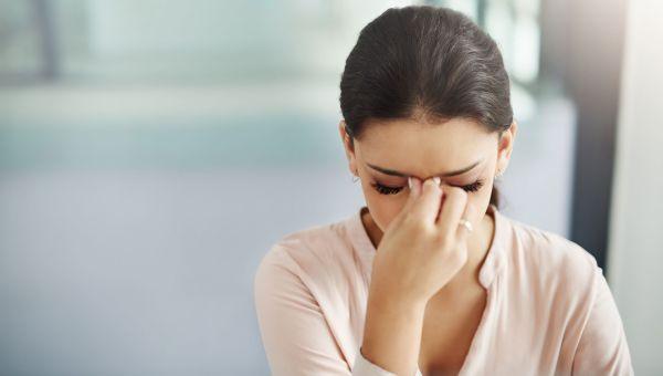 Symptoms of Seasonal Allergies