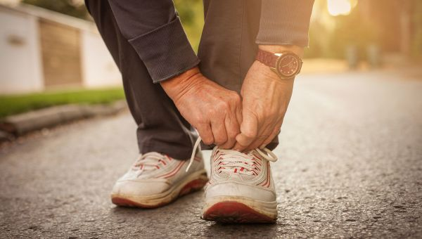 9 Keys To Preventing And Treating Diabetic Foot Issues Diabetes