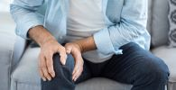 What You Need to Know About Psoriatic Arthritis