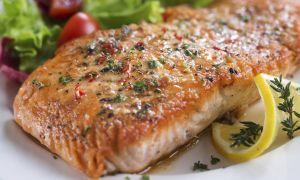 Anti-Inflammatory Diet Tip: Garlic - Sharecare