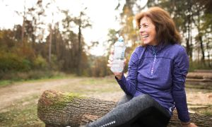 How to Exercise When You Have Diabetes