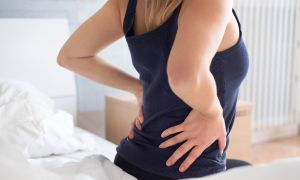 Best Sleep Positions and Pillows for Psoriatic Arthritis