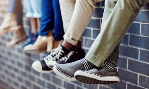 Why Are Teens and Young Adults at Risk for Meningitis B?