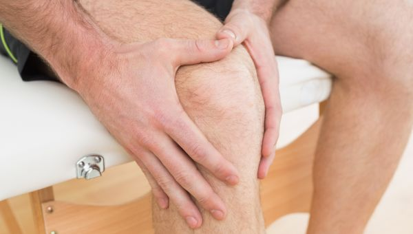 Could You Have Psoriatic Arthritis And Not Know It