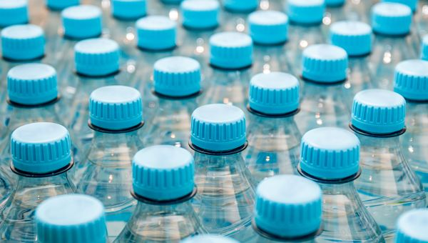 Are New Chemicals in Plastics Safer?