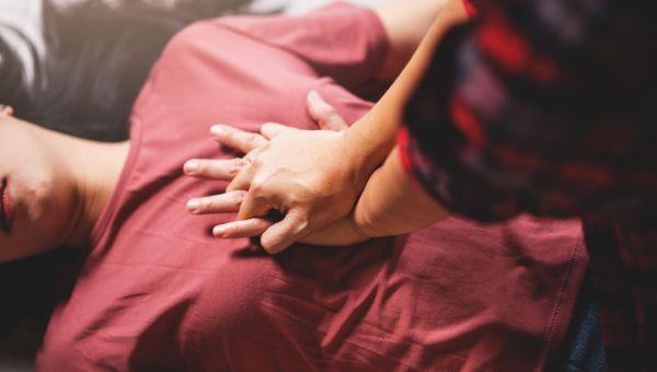 5 Lifesaving Emergency Tips