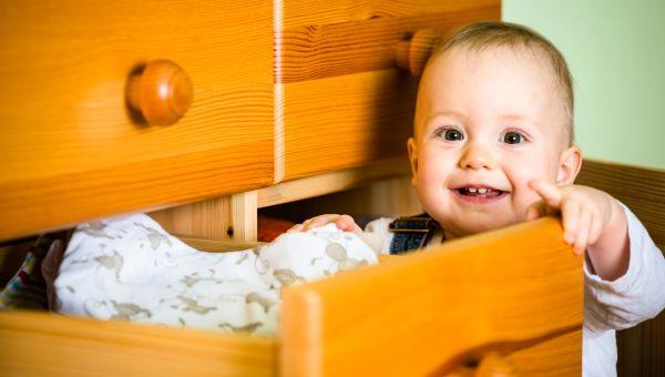 Protect Your Kids from Hidden Hazards in the Bedroom