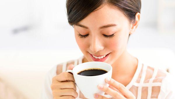 Prevent Type 2 Diabetes with Coffee