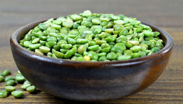 Lentils: A Savory Way to Steady Blood Sugar