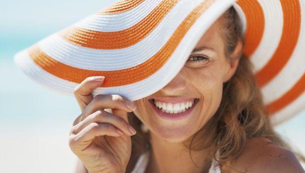 3 Myths About Sunshine