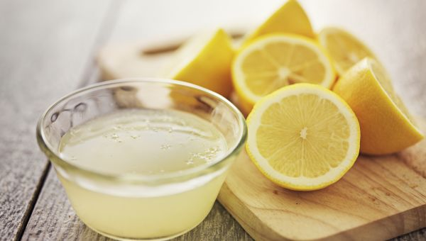 Slow Down Aging by Cooking with This Juice