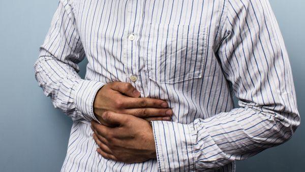 Know Your Hepatitis C Symptoms