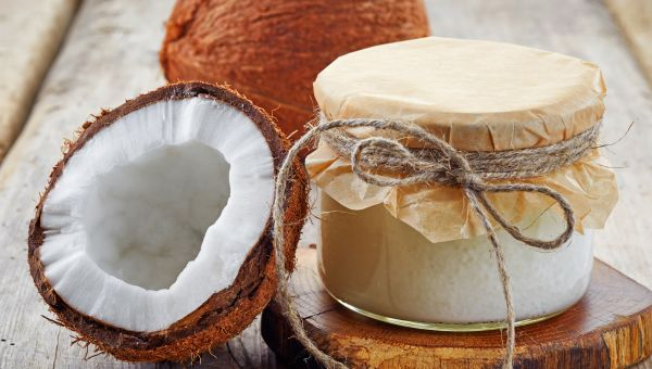 Coconut Oil: Why You Should Question the Hype