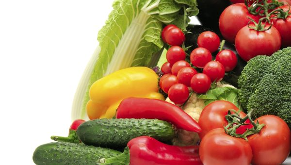 Being Undernourished Can Pack on Pounds