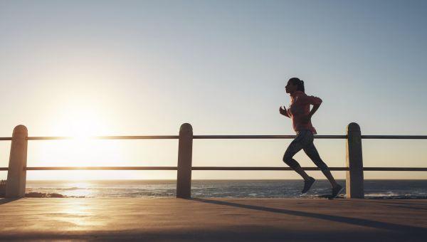 4 Tips for Lasting Change
