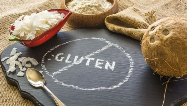 Why So Many People Are Going Gluten-Free—Should You?