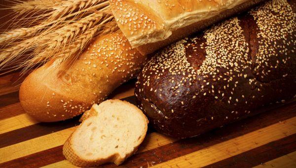 Whole-Grain Foods for Diabetes Prevention