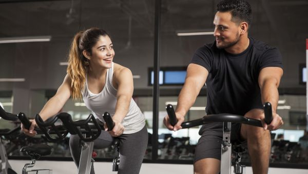 Do You Overestimate How Much You Exercise?