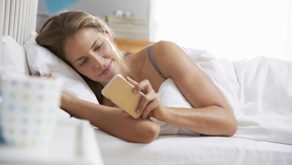 How Accurate Are Fertility Apps?