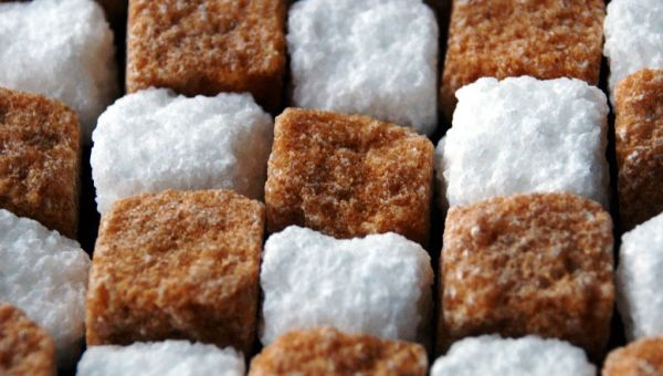 Understanding Sugar: Added Vs. Natural