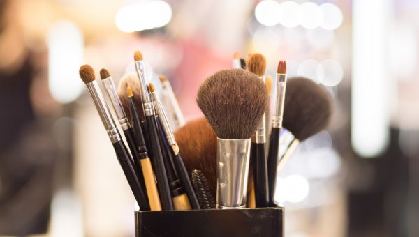 7 Makeup Mistakes You Are Probably Making and How To Fix Them