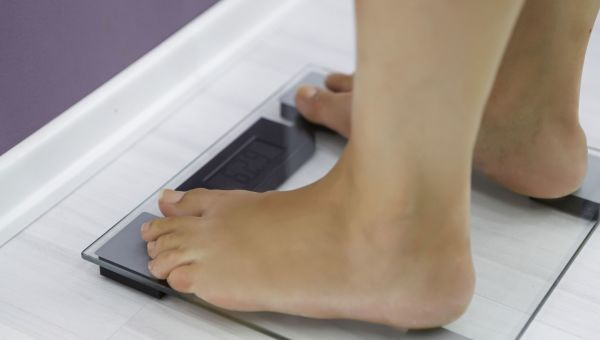 Can You Be Overweight and Healthy?