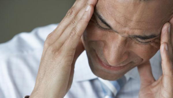 Migraine Maintenance