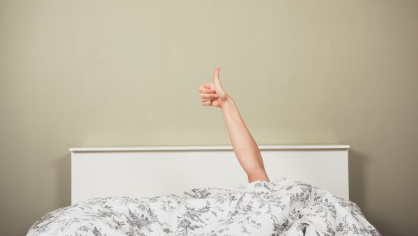 The Top Health Benefits of Sex