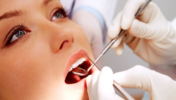 Must-Know Facts About Cavities & Tooth Decay
