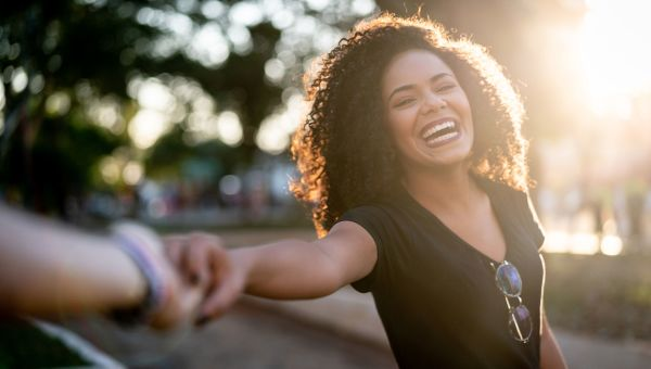 Science of Attraction: Why Some People Seem Irresistible