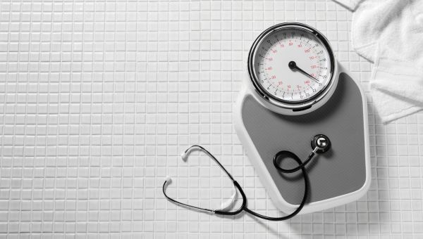 Shocking Facts About Obesity You Haven't Heard Before