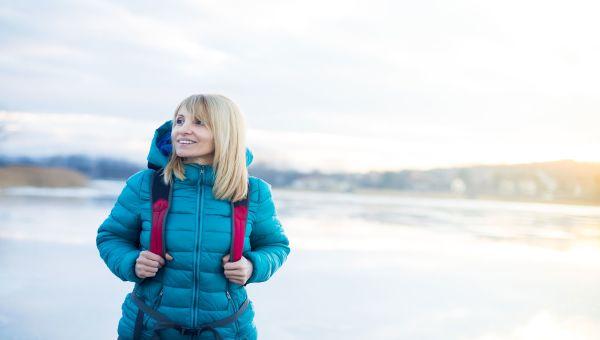Prevent Winter Asthma Attacks