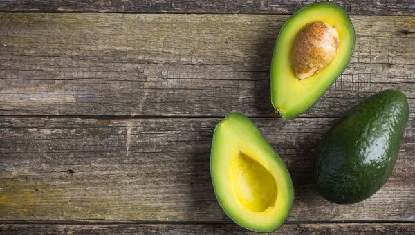 The Nutritional Benefits Packed into Avocado Pits