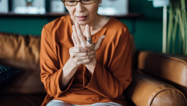 5 Frequently Asked Questions About Rheumatoid Arthritis Flares