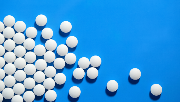 Opioid-Free Ways to Beat Pain
