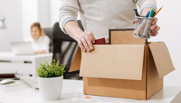 Worst Case Scenario: I Lost My Job—and My Health Insurance