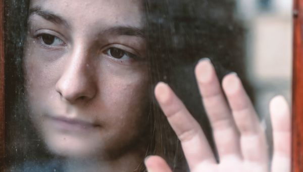 Seasonal Depression in Teens: Is It the Winter Blues or Something More Serious?